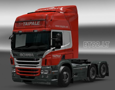 Scania-Streamline-by-RJL-P-1