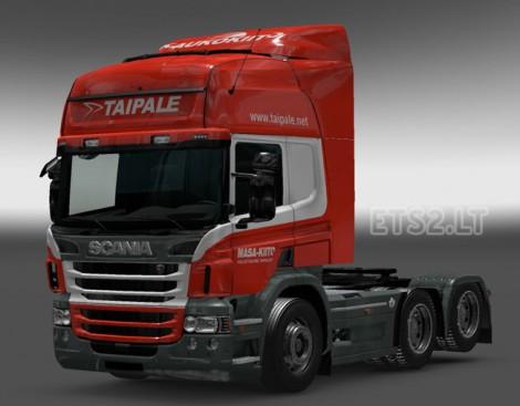 Scania-Streamline-by-RJL-P-2