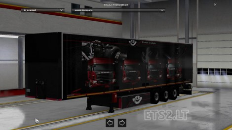 Scania-V8-Power-in-Style-1