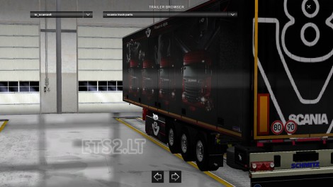 Scania-V8-Power-in-Style-2