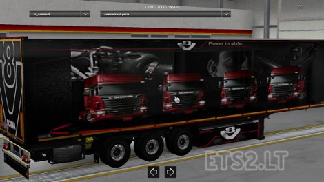 Scania-V8-Power-in-Style-3