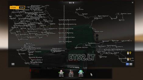 South-Korea-Adventure-Map-1