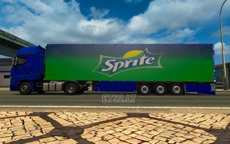Sprite-1