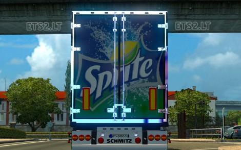 Sprite-3