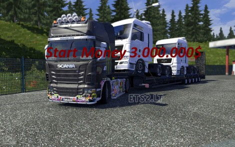 Start-Money-3.000.000