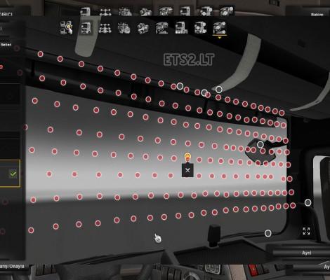 Strap-Interior-Accessories-1