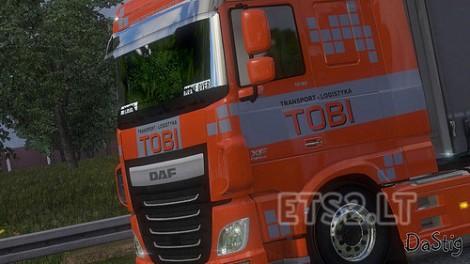 Tobi-Transport-1