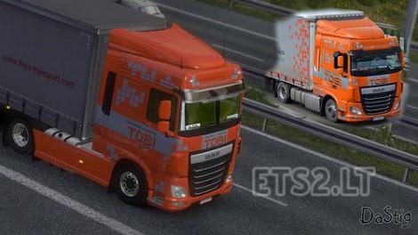 Tobi-Transport-2