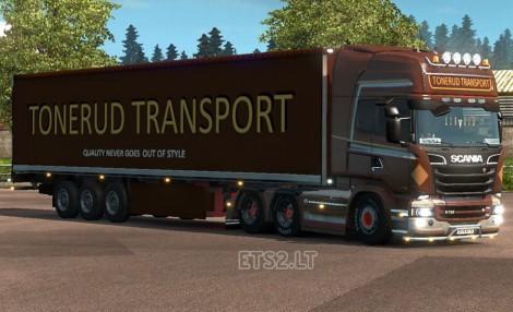 Tonerud-Transport-1