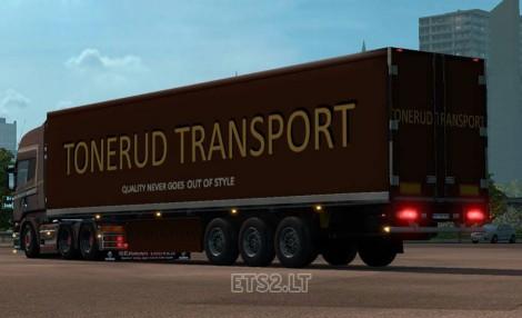 Tonerud-Transport-2