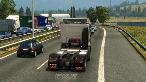 Traffic-Jam-1