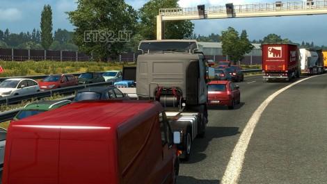 Traffic-Jam-3