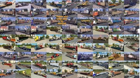 Trailers-and-Cargo-Pack-2