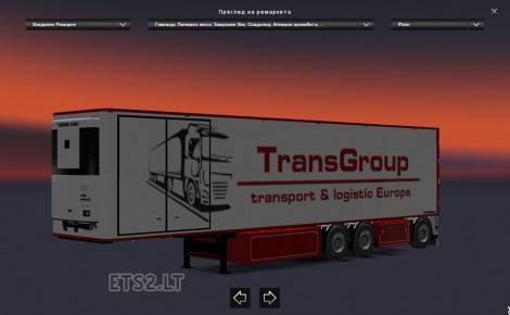 Trans-Group-3
