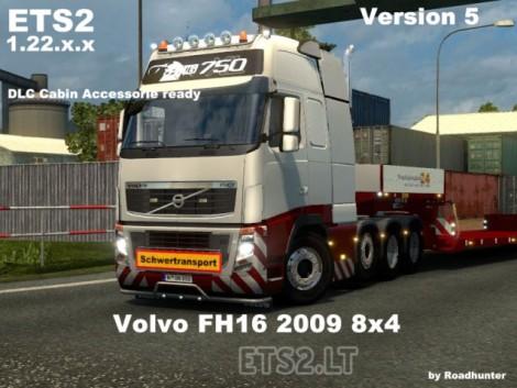 Volvo-FH-2009-8x4-Ulfers
