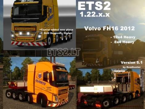Volvo-FH-2012-10x4-und-8x4-Ulferts