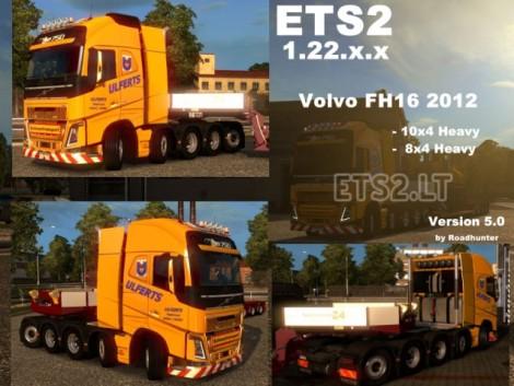Volvo-FH-2012-8x4-10x4-Ulfers