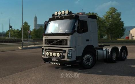 Volvo-FM12-1