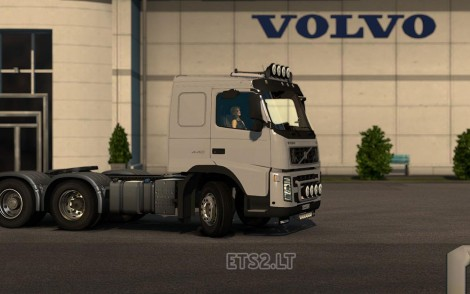 Volvo-FM12-2