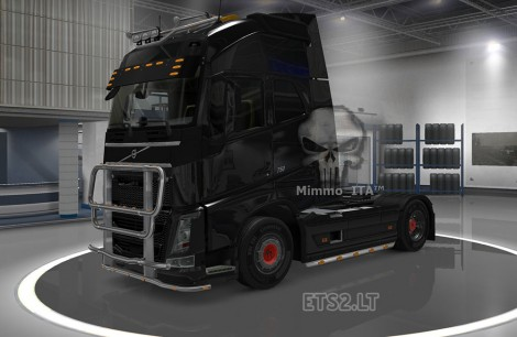 Volvo-Pack-LightPlus-2