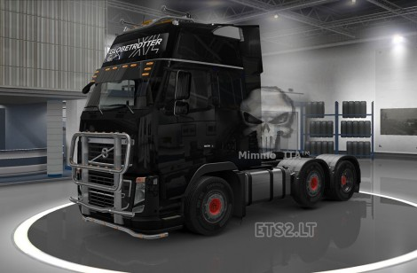 Volvo-Pack-LightPlus-3