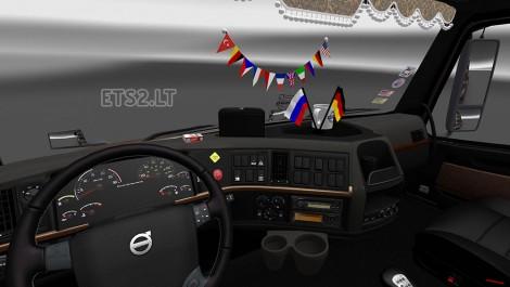 Volvo-VNL-670-Interior-Rework-1