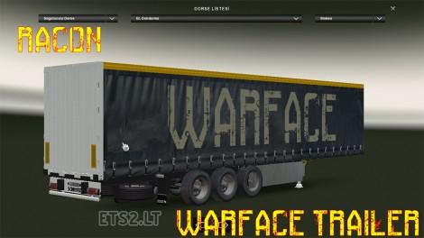 Warface-1