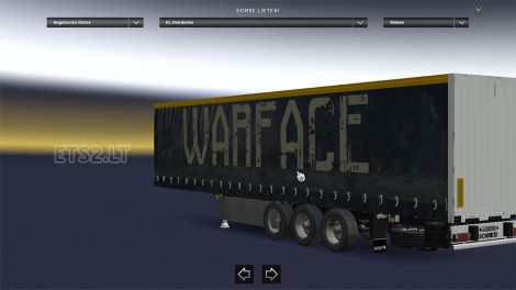 Warface-2