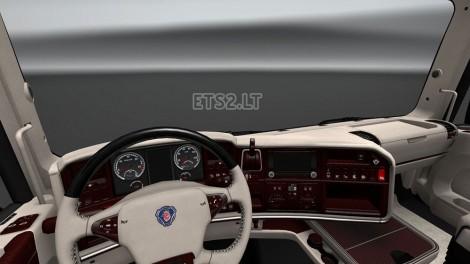 White-Lux-Interior-1