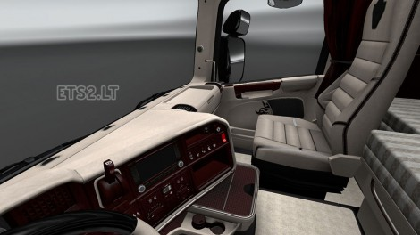 White-Lux-Interior-2