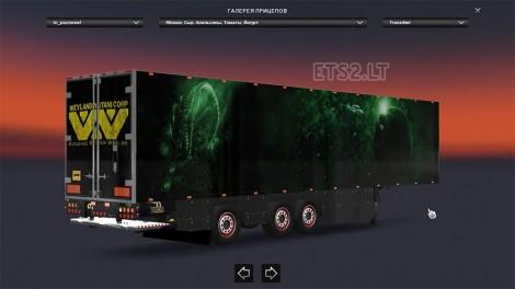 alien-trailer
