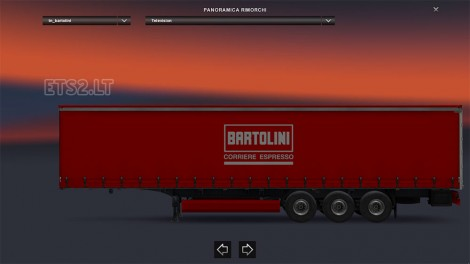 bartolini-3