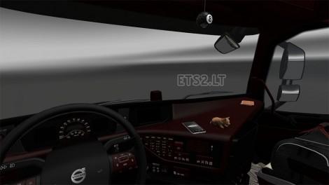 bl-interior