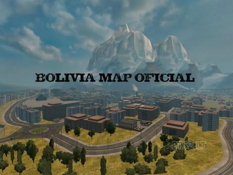 bolivia-3