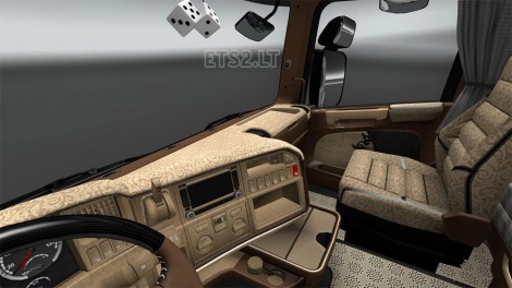 brown-interior-2