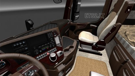 brown-interior-mb