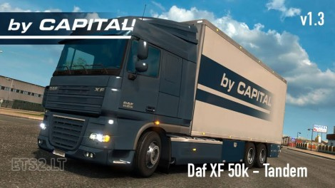 daf-capital
