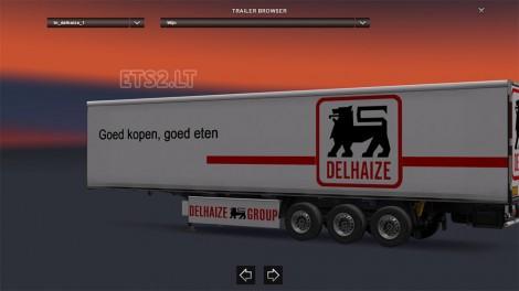 delhiaze-3