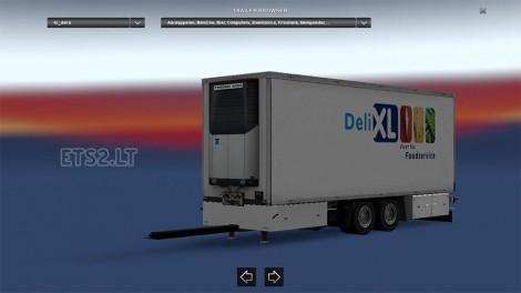 deli-xxl