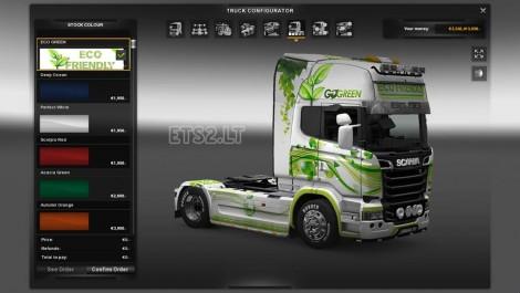eco-green-skin