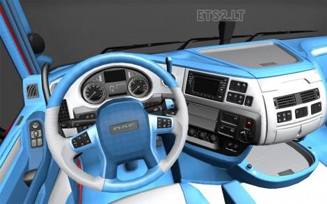 euro-6-blue