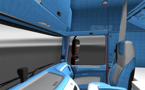 euro-6-blue-interior