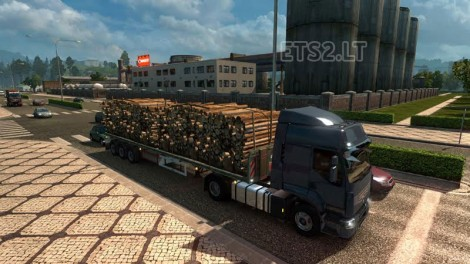 flatbed-3