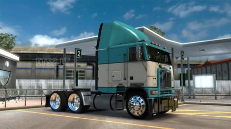 freightlinerr