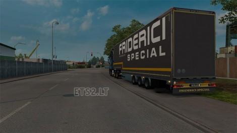 friderici-2