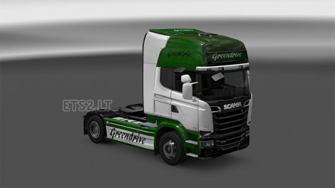 greendrive-2