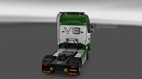 greendrive-3