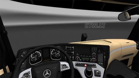 interior-rework-2