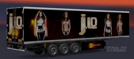 jennifer-trailer