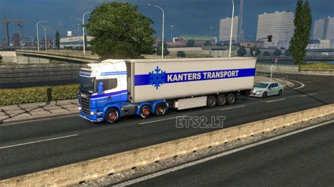 kanters-3